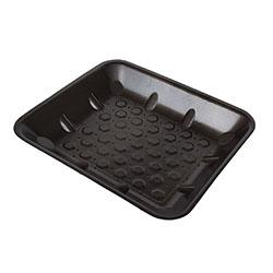 Absorbent Open-Cell Trays