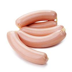 Collagen Sausage Casings