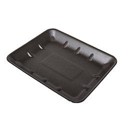 Foam Trays Deep Closed Cell