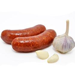 Fresh Sausage Seasonings