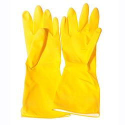 Glove Latex Washup