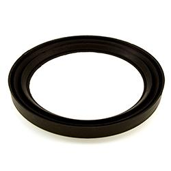 IS-IC Filler Spares
