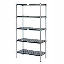 Mantova Real Tuff Shelving