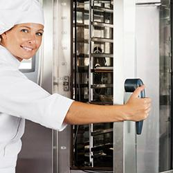 Misc Food Production Equipment
