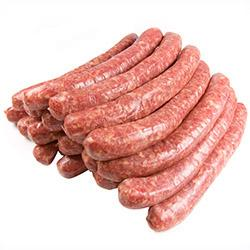 Natural Sausage Casings