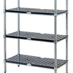 Real Tuff Shelves