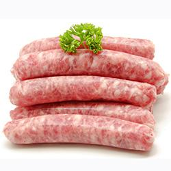 Sausage Meals 2 to 5kg