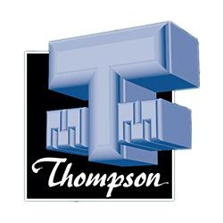 Thompson Equipment