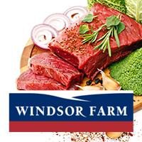 Windsor Farm Seasonings