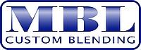MBL Custom Blending