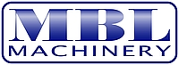 MBL Machinery