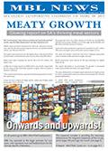 MBL News Magazine January 2015
