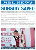 MBL News January February 2016