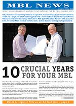 MBL News March April 2018