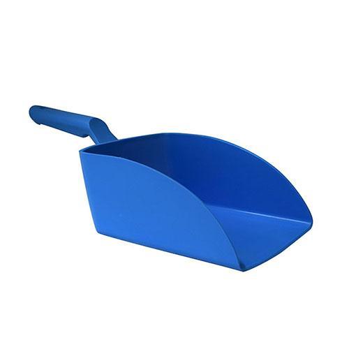 Scoop Blue Med 1lt 28 56753 Kitchen Baking Amp Butcher