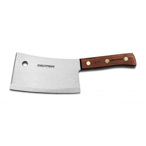 CLEAVER DXT/RUS S5288 8inch S/S