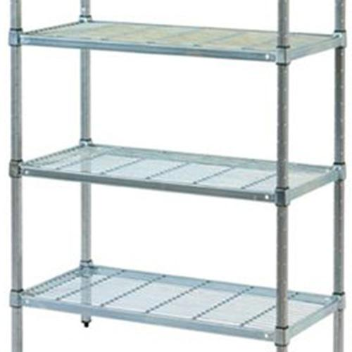 SHELF WIRE 1800X525 DNS