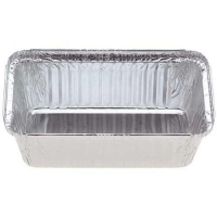 FOIL 30oz TAKEAWAY 7119 (500) - Click for more info