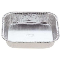 FOIL SQ PIE 6210 (500) (DNS) - Click for more info