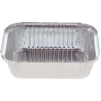 FOIL MED 40oz TAKEAWAY 7419 (500) - Click for more info