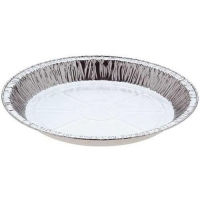 FOIL FAM PIE 4123 (450) - Click for more info