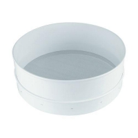 SIEVE FINE NO18 305mm (DNS) - Click for more info