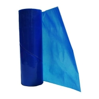 PIPING BAG DISP 525mm (21inch) 72pc - Click for more info