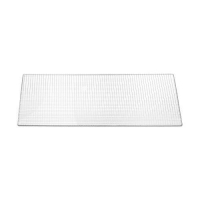 COOLING RACK 740X400mm NO LEGS (DNS) - Click for more info