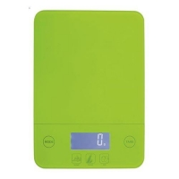 SCALES - SAVANNAH PRODIGY GREEN - Click for more info