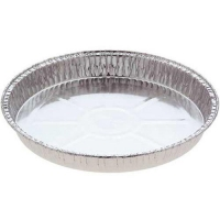 FOIL - MEDIUM FLAN PERFORATED (DNS) - Click for more info
