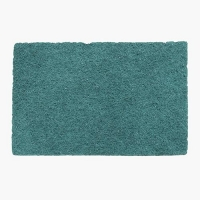 GREEN SCOURER PAD 9 X 6 - Click for more info