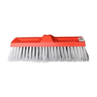 BROOM SCAVENGER 32cm (DNS) - Click for more info
