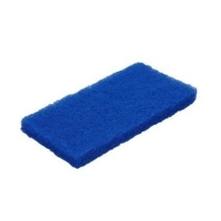 PAD MEDIUM BLUE - Click for more info