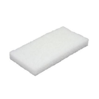 PAD SOFT WHITE - Click for more info