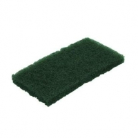 PAD MED HARD GREEN - Click for more info