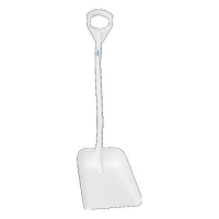 SHOVEL SHORT 5600 A/COL (DNS) - Click for more info