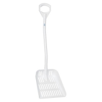SHOVEL D-HOLES WHT 56035 (DNS) - Click for more info