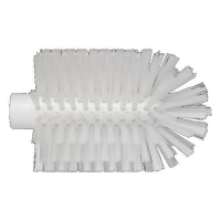TUBE CLEAN HEAD WHT 103mm 53805103 (DNS) - Click for more info