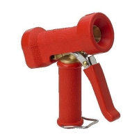 DINGA WATER GUN A/COL 28/9324 (DNS) - Click for more info