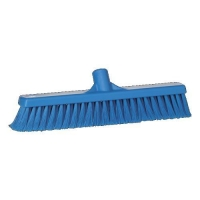 BROOM FLOOR SFT BLU 31783 (DNS) - Click for more info