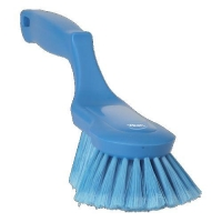BRUSH HAND SFT BLU 4586 (DNS) - Click for more info