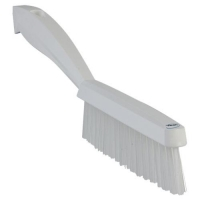 BANNISTER BRUSH A/COL 4589 (DNS) - Click for more info