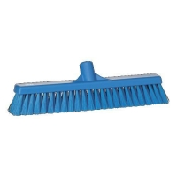 BROOM MED 400mm BLU 31793 (DNS) - Click for more info