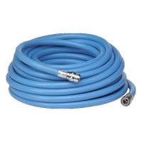"HOSE 1/2"" 20MT 271450 H/DTY (DNS) - Click for more info"
