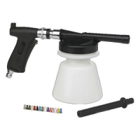 PRESSURE SPRAYER 1.5LT (DNS) - Click for more info