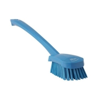 BRUSH MED CHURN  L/H 4183 A/COL (DNS) - Click for more info