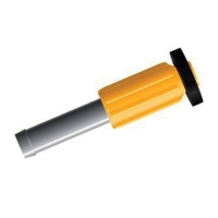 NOZZLE - CAMBRIAN ADJ 25mm (DNS) - Click for more info