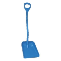SHOVEL SHORT BLU 56003 (DNS) - Click for more info
