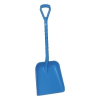 SHOVEL SHORT D-GRIP 5623 - Click for more info