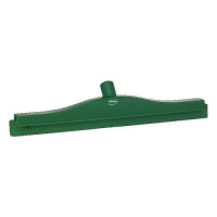 SQUEEGEE 500mm D/BLADE 7713 A/COL (DNS) - Click for more info